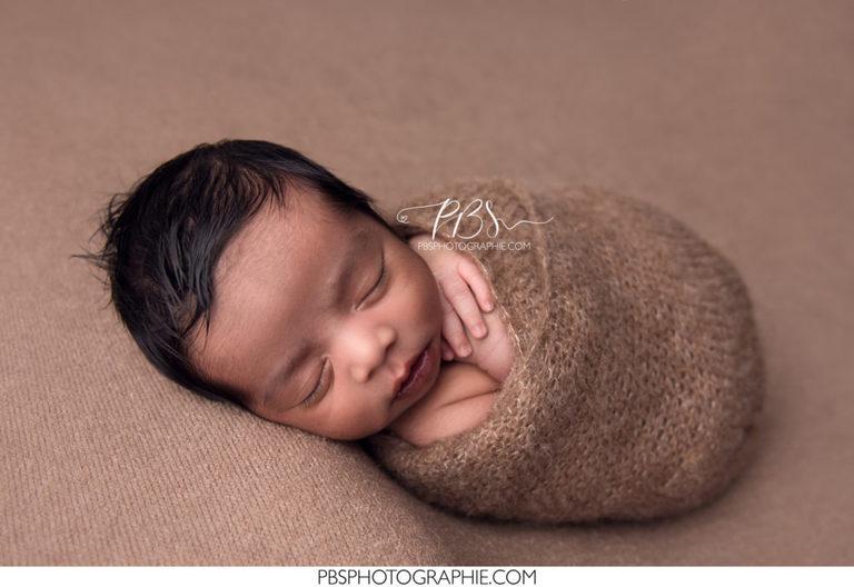 Newborn photography dubai dubai newborn photography baby photography dubai pbs photographie www