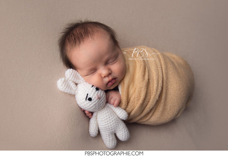 Newborn photography dubai dubai newborn photography baby photography dubai pbs photographie www